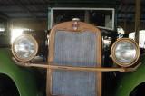DSC 30545 chevrolet.JPG