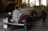 DSC 30566 chevrolet 1935.JPG