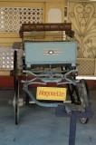 DSC 30574 wagonette.JPG