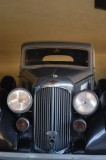 DSC 30615 lagonda LG6-1936.JPG