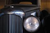 DSC 30616 lagonda LG6 - 1936.JPG