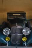 DSC 30618 alvis 1927 - 3.5L.JPG