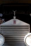 DSC 30625 rolls royce.JPG