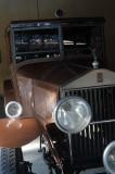 DSC 30636 rolls royce.JPG