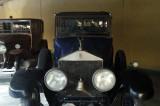 DSC 30645 rolls royce silver ghost 1923.JPG