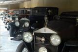 DSC 30652 rolls royce silver ghost 1923.JPG