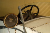 DSC 30654 rolls royce 1927.JPG