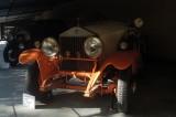 DSC 30656 rolls royce 1927.JPG