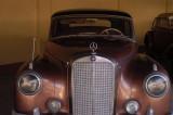 DSC 30663 mercedes 1937.JPG