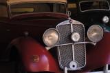 DSC 30665 mercedes 1937.JPG