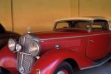 DSC 30667 mercedes 1937.JPG