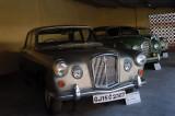 DSC 30670 wolseley 1964.JPG