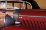 DSC 30671 mercedes 1937.JPG
