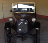 DSC 30673 austen 7 - 1928.JPG