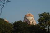 DSC_0440 madras university.JPG