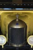 DSC 30810.JPG