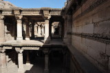 step_well_adalaj