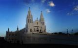 velankani_church