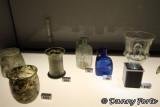 The Roman Forum - Artifacts Found