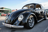 another VW Beetle