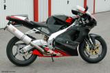 #030 Aprilia Mille 1000 R