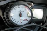#035 Suzuki GSXR 750 K6