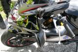 #041 Suzuki GSXR 1000 K6