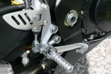 #043 Suzuki GSXR 1000 K6