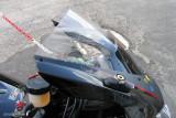#046 Suzuki GSXR 1000 K6