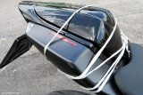 #047 Suzuki GSXR 1000 K6