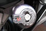 #049 Suzuki GSXR 1000 K6
