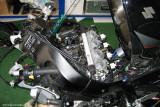 #057 Suzuki GSXR 1000 K6