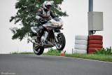 #065 Yamaha FZS 1000 Fazer