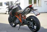 #070 KTM 990 Super Duke R