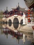 Xitang Bridge.JPG