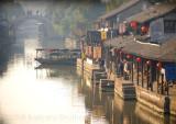 Xitang river town.jpg