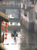 Xitang Boatman.JPG