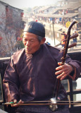 Traditional musician.JPG