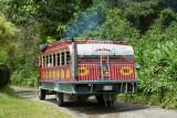 Otun Quimbaya bus