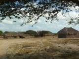 Perico village