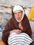 Nun from Asheton Maryam