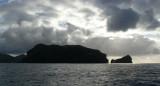 Antipodes Island