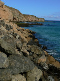 Petre Bay