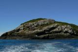 South East Island