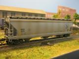MCIS 9374