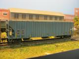 MCIS 9503