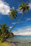 TAHITI & Bora Bora (French Polynesia)