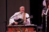 Rosh Hashanah 5772/2011