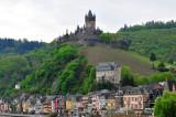 Cochem, Germany (Deutschland)