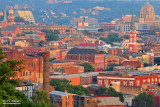 CincinnatiBuildings6b.jpg